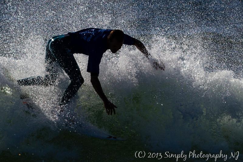 Belmar Pro Surf-2574.jpg