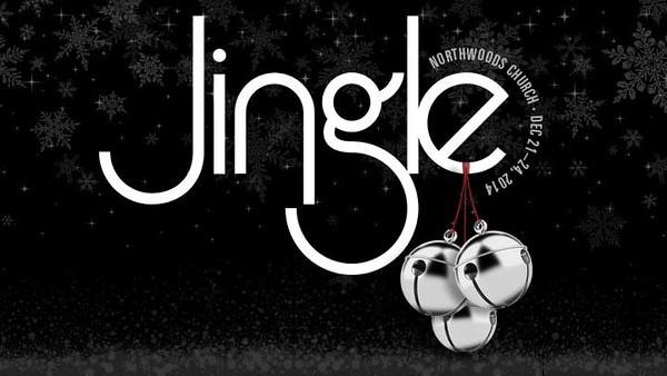 2014 Jingle
