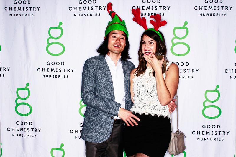 Good Chemistry Holiday Party 2019-Denver Photo Booth Rental-SocialLightPhoto.com-303.jpg