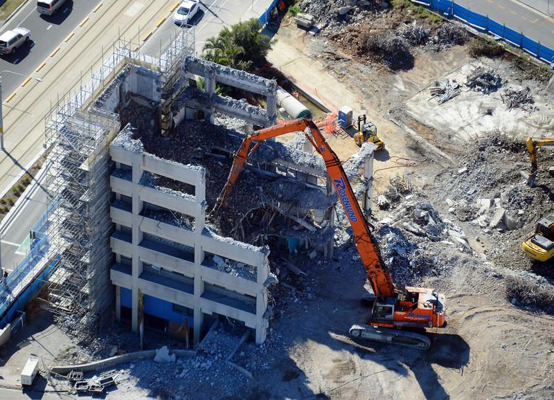 #4740_Gold Coast Hospital_3.7.2015_36.jpg
