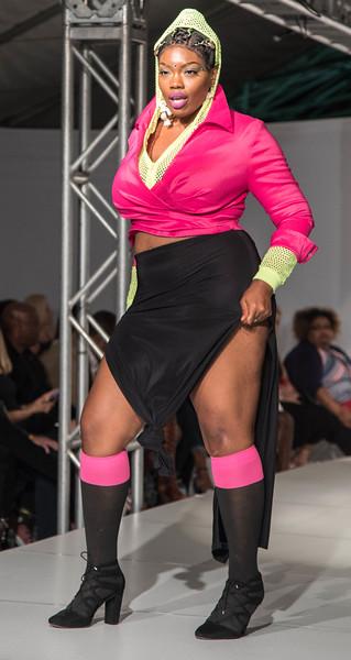 FLL Fashion wk day 1 (100 of 134).jpg