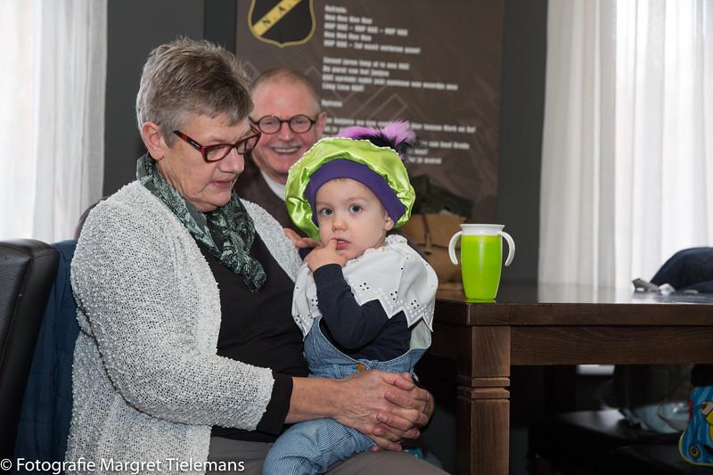 20191127_NAC Kids Sint_2515-2.jpg