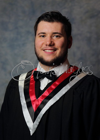 WCRMT Graduation Proofs 2019