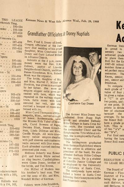 1968 Time Capsule 2020-158.jpg