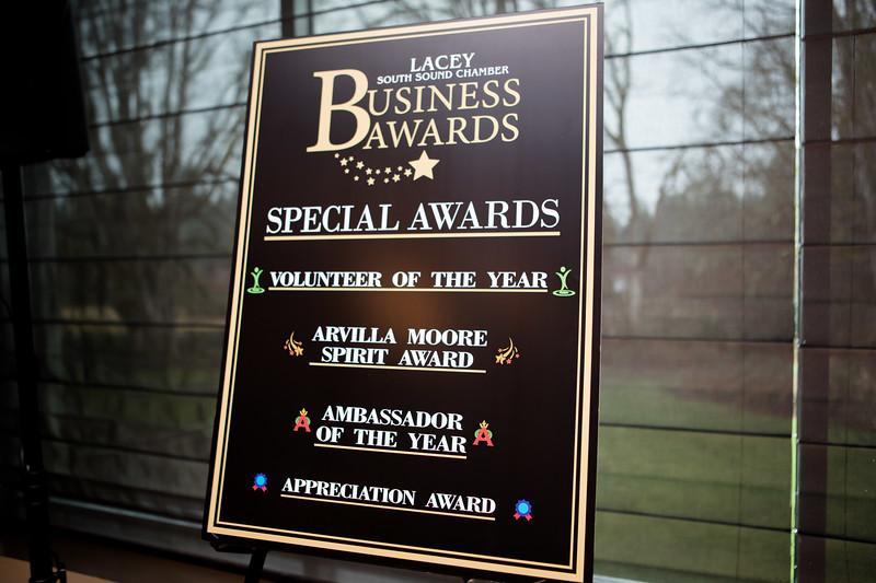 020520 LSSC Awards-0010.jpg