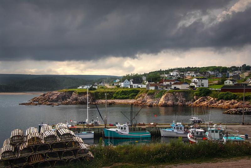 Nova Scotia-337.jpg