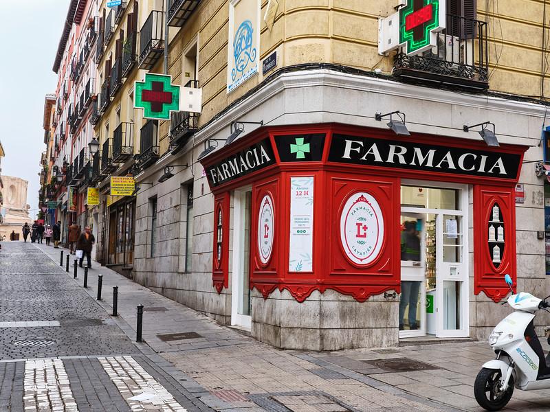 SPIN-FARMACIA-LAVAPIES-05.jpg