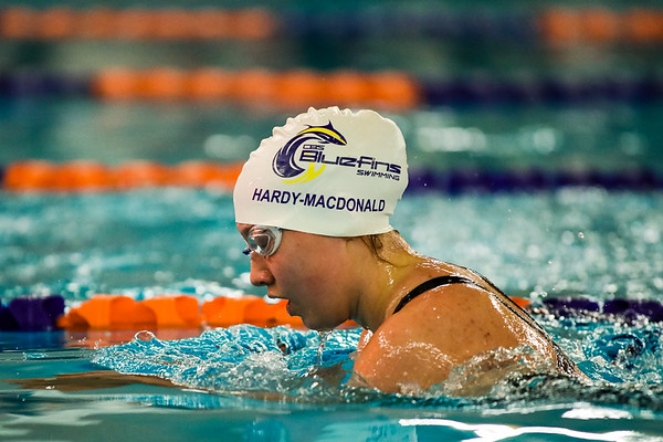 Gracie Hardy-Macdonald