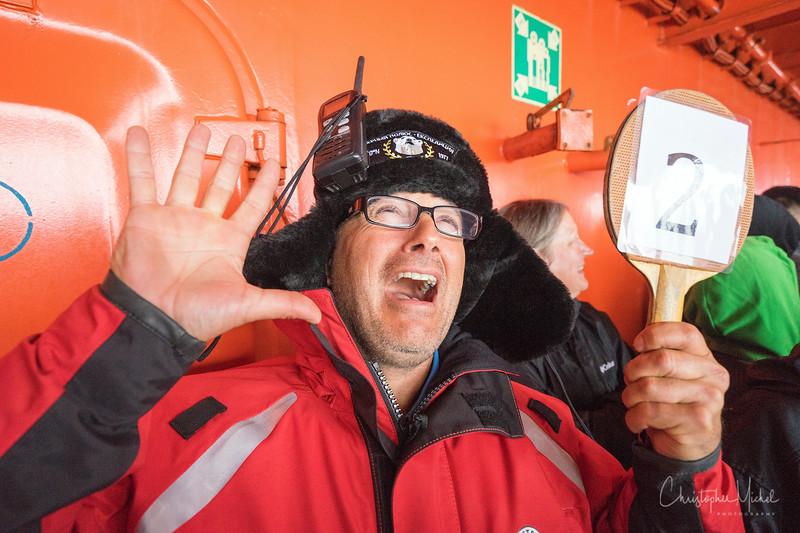 lifeboat drill.jpg