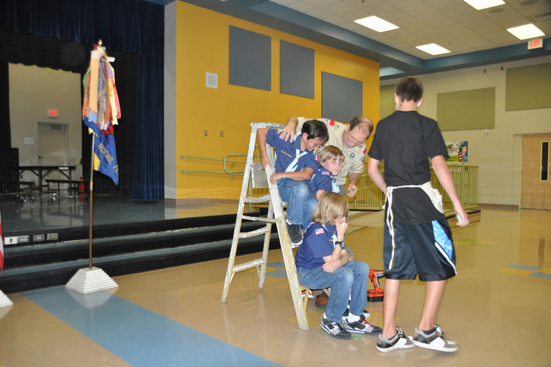 2010 05 18 Cubscouts 093.jpg