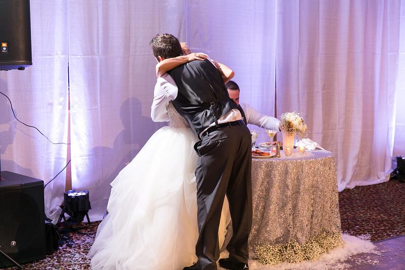 wedding-photography-622.jpg