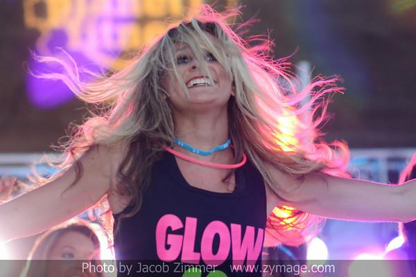 Go Glow Louisville 2014
