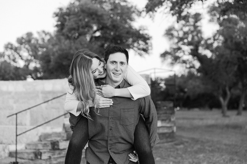Kim&Hunter_Engagement_session_Ranch-160.JPG