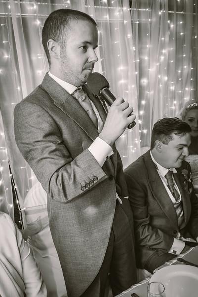 Herman Wedding-418.jpg