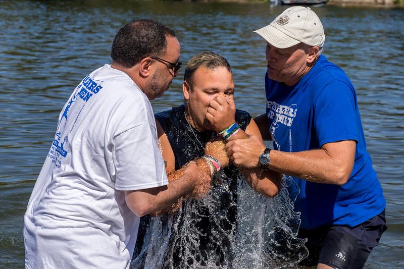Fishers of Men Baptism 2019-52.jpg