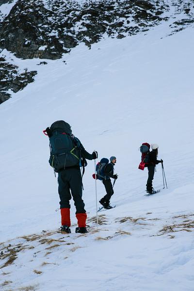 200124_Schneeschuhtour Engstligenalp_web-39.jpg