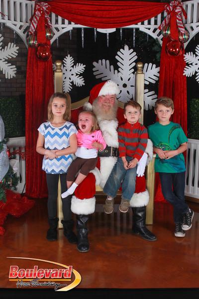 Santa 12-17-16-614.jpg