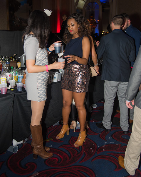 New Year's Eve Soiree at Hilton Chicago 2016 (370).jpg