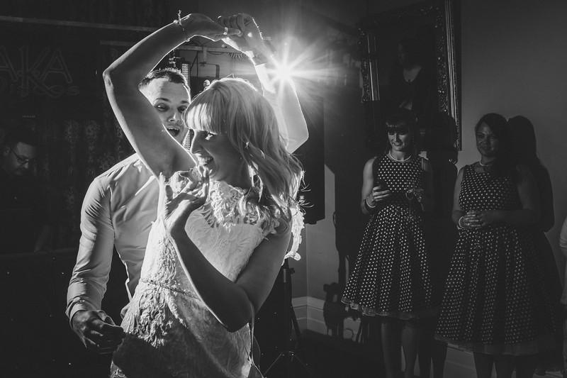 Nick & Natalie's Wedding-583.jpg