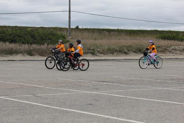 PMC Middletown Kids Ride 2016 (115).JPG