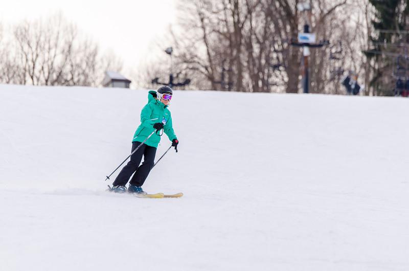 Snow-Trails_27_ST7_7401.jpg