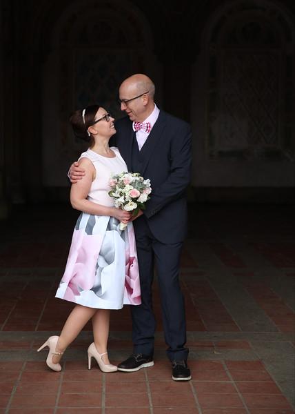 Central Park Wedding - Amanda & Kenneth (90).JPG