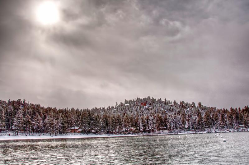 winter-sun-lake.jpg