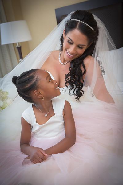 86_bride_ReadyToGoPRODUCTIONS.com_New York_New Jersey_Wedding_Photographer_J+P (202).jpg