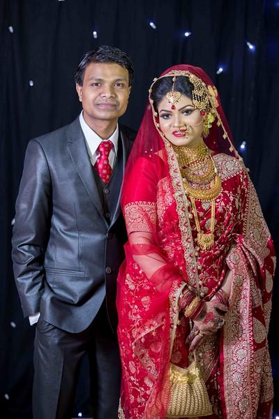 Nakib-00268-Wedding-2015-SnapShot.JPG