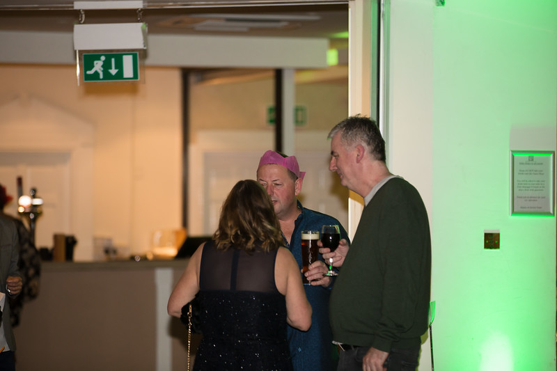Lloyds_pharmacy_clinical_homecare_christmas_party_manor_of_groves_hotel_xmas_bensavellphotography (138 of 349).jpg