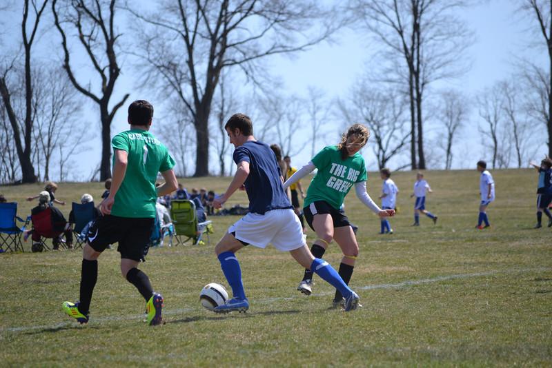 April Easter Soccer 036.JPG