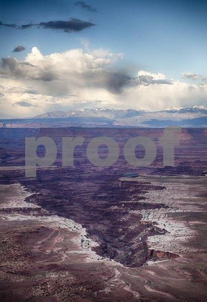 Canyonlands, Buck Canyon  6248_HDR.jpg