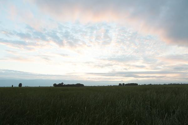 🇳🇱MAPITO Farmhouse Locationscout & Film Locations   Sunrise