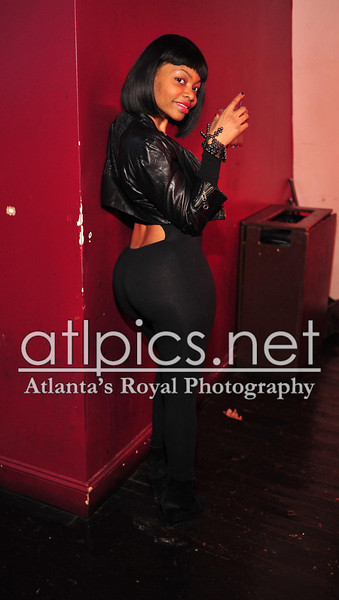 12.30.12 Velvet Room BROUGHT TO YOU BY: ALEX GIDEWON FOR AG ENTERTAINMENT