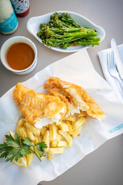 20180831-Rockfish-Food-Torquay-017.jpg