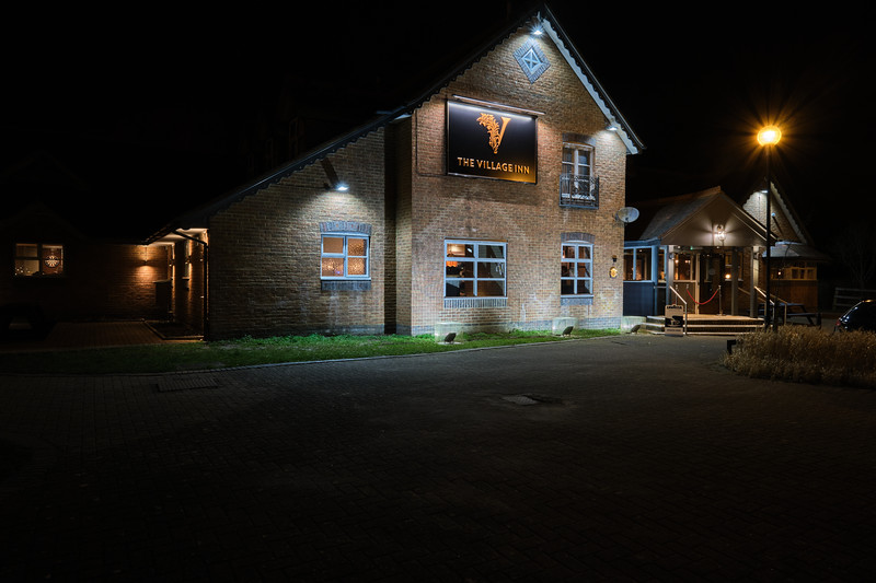 The Village Inn 130.jpg