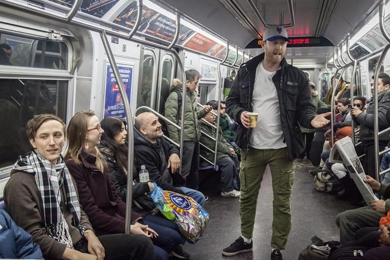 16_03_05_IE_Subway_TTM_0301.jpg