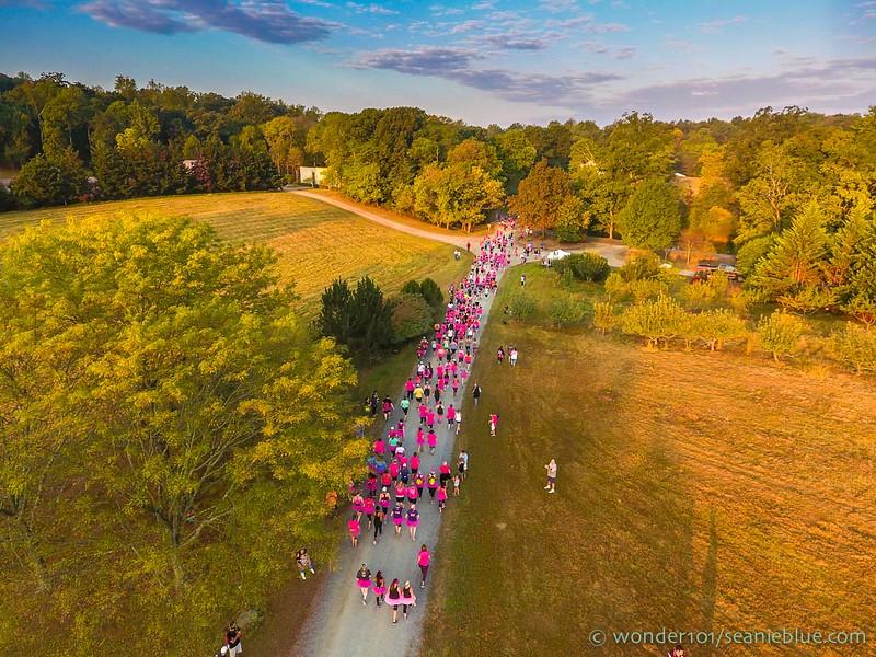 Drone by Sean Divas 1300 40-0245.jpg