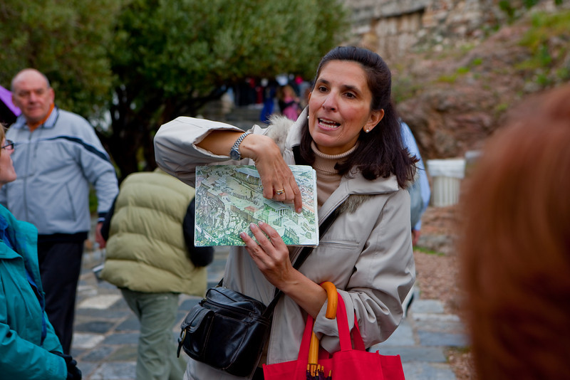 Greece-4-3-08-33143.jpg