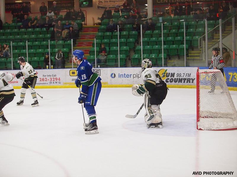 Okotoks Oilers VS Calgary Canucks AHJL (297).jpg