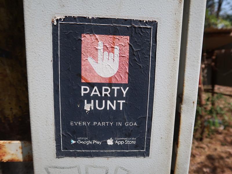 IMG_7750-party-hunt.JPG