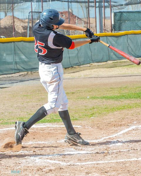 2013 AA Middle School Baseball(Clay)