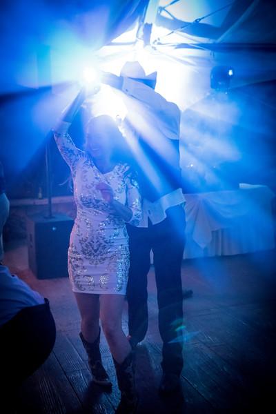 Reception and Dance-635.jpg