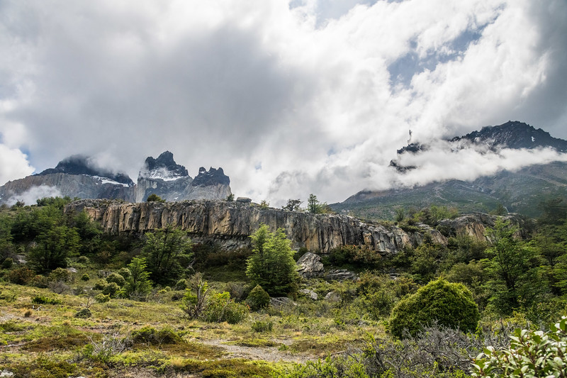 Patagonia-32.jpg