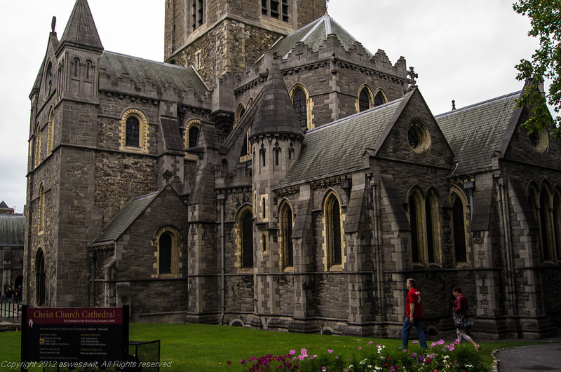 AsWeSawIt-Dublin-2585.jpg