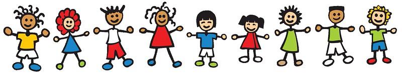 preschool-children-playing-clip-art-i4.jpg