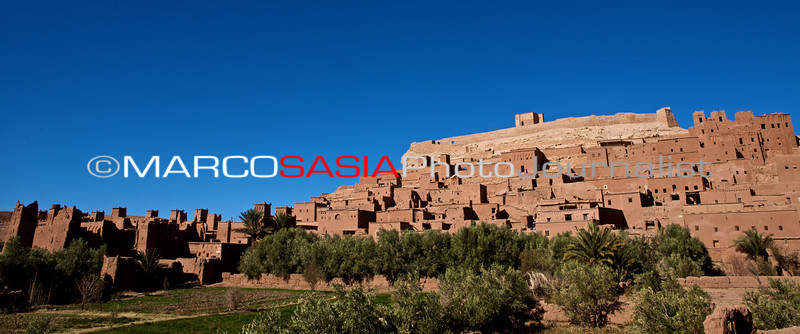 0197-Marocco-012.jpg