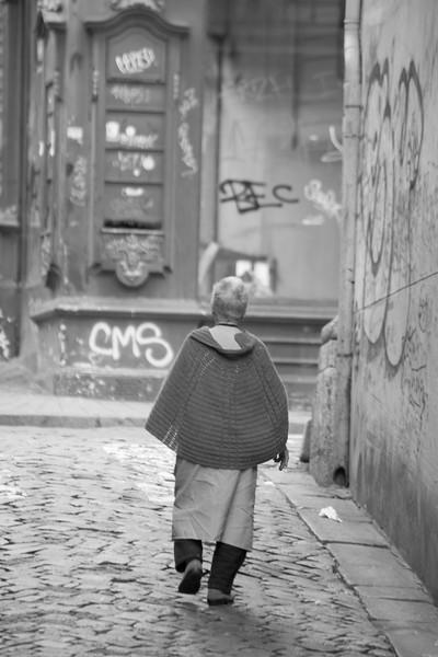 Porto-109.jpg