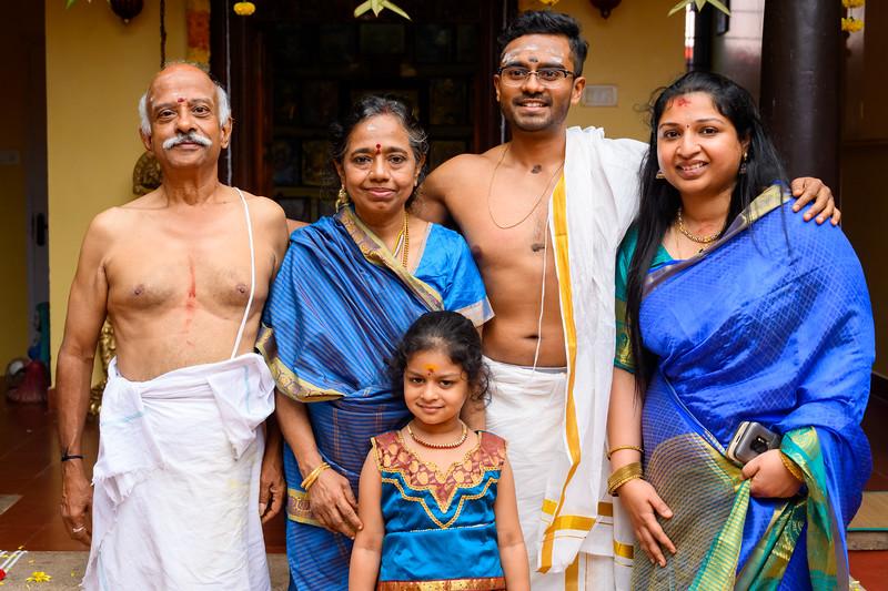 2019-12-Ganesh+Supriya-4622.jpg