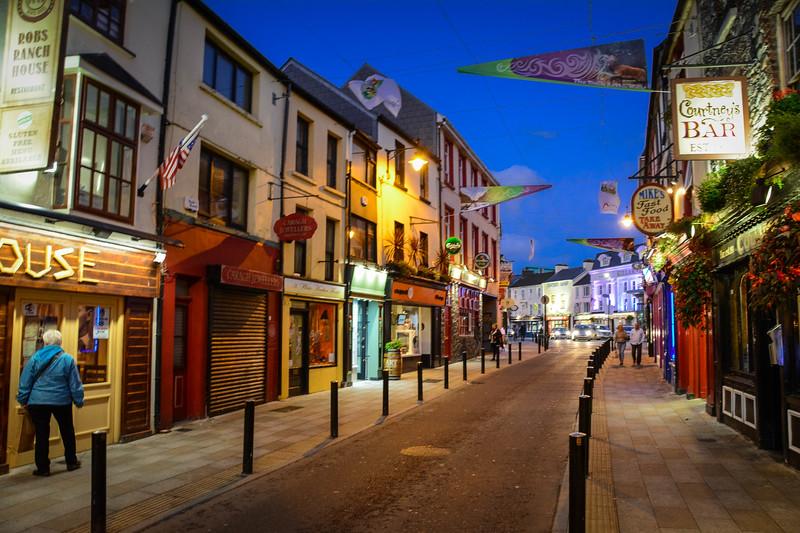 Ireland84.jpg